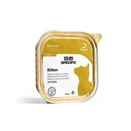Specific Kitten FPW 7x100 g