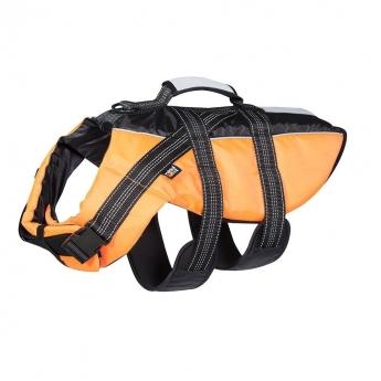 Rukka Safety Flytväst Orange