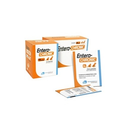 Entero-Chronic 30-pack