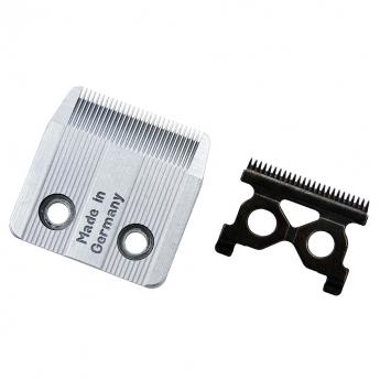 Moser Rex Mini Blade Fine 0,3 mm