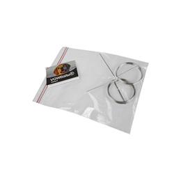 VGW Skylthållare 10-pack