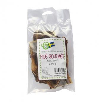 My Treat Filet Gourmet 3 pack