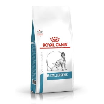 Veterinary Diets Dog Derma Anallergenic