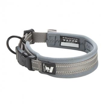 Feel Active Vadderat Halsband