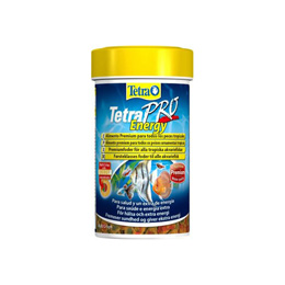 Tetra Pro Energy (100 ml)