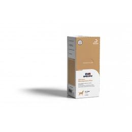 Specific™ COW-HY Allergen Management Våtfoder
