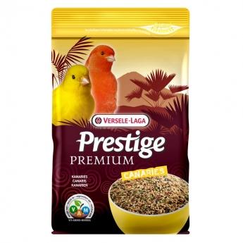 Prestige Kanarieblandning Premium