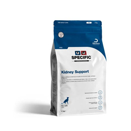 Specific™ Kidney Support FKD 2 kg