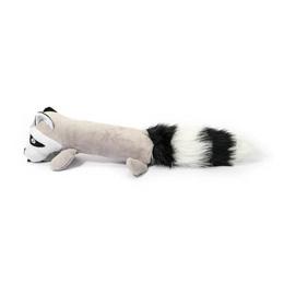 Bottled Raccoon