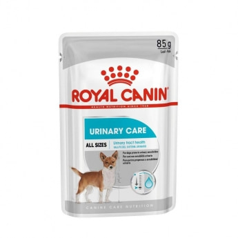Royal Canin Urinary Care Adult 12x85 g