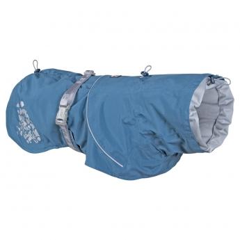 Hurtta Monsoon Hundtäcke Blå