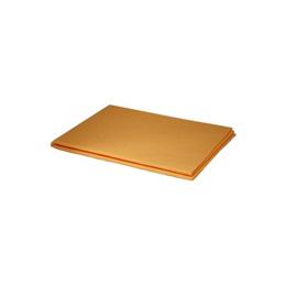 Plutoduken Towel Xl 70X100Cm (Large)