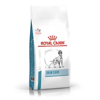 Royal Canin Veterinary Diets Dog Derma Skin Care