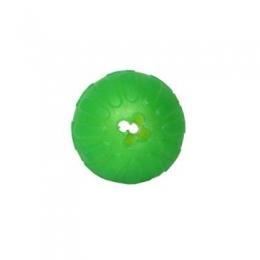 Starmark Treat Dispensing Chewball