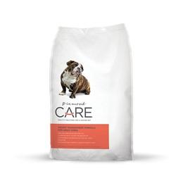 Diamond Care Dog Adult Weight Management (11,3 kg)