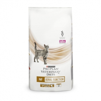 Purina Pro Plan Veterinary Diet Cat NF Renal Function