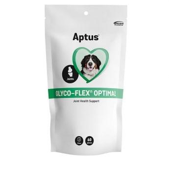 Glyco Flex® Optimal