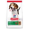Hill's Science Plan Puppy Medium Lamb & Rice (18 kg)