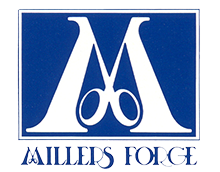 Millers Forge