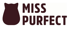 Miss Purfect