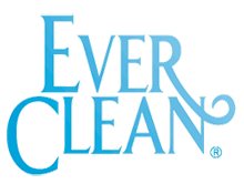 Ever Clean