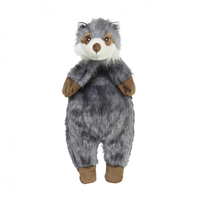 RIP Furzz Tvättbjörn