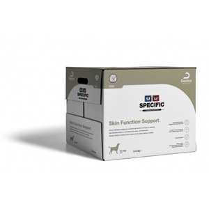 Specific™ COD Skin Function Support (12 kg)