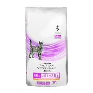 veterinärfoder till katt