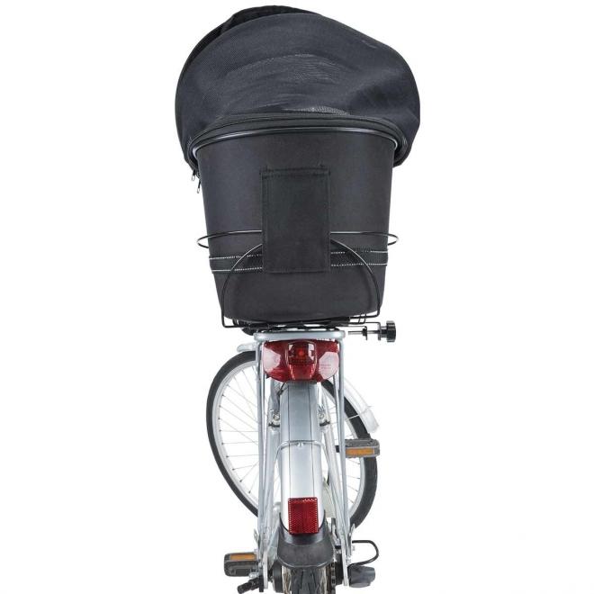 Trixie Cykelkorg för Pakethållare