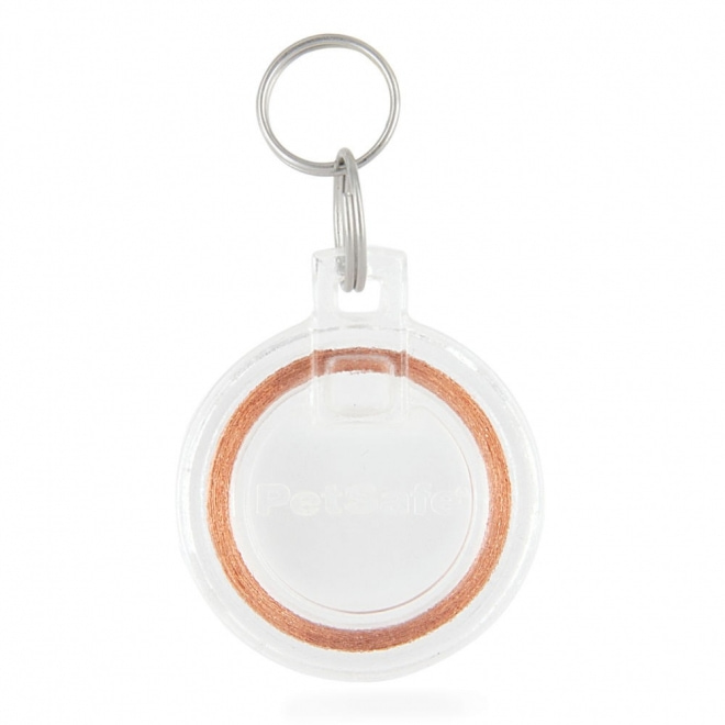 PetSafe Microchip Nyckel Kattlucka