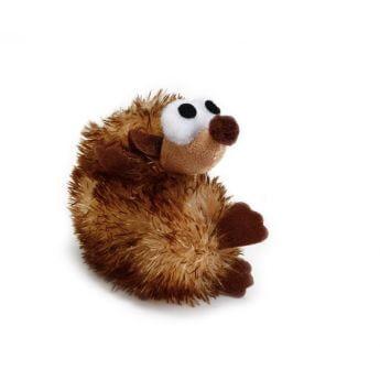 ItsyBitsy Hedgehog 9 cm**