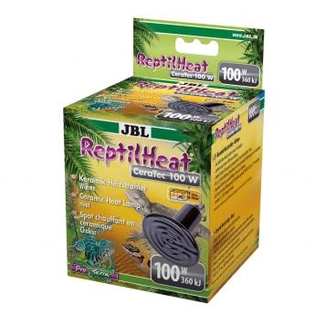 JBL ReptilHeat lämpölamppu 100w