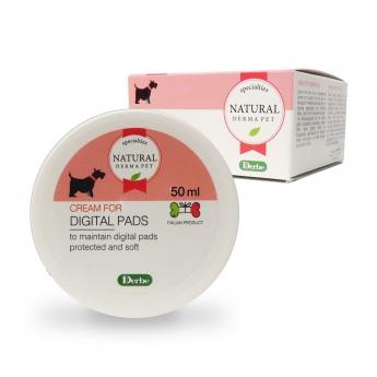 Derbe Digital Pads -tassuvoide 50 ml