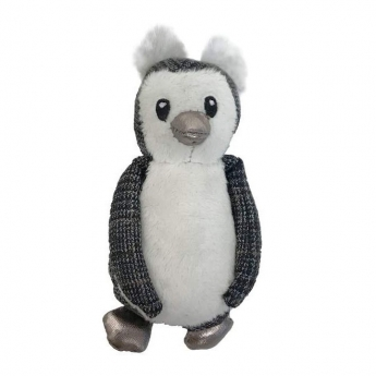 Bark-a-Boo ArcticDream pingviini S