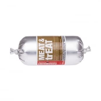 MEAT & trEAT Hevonen 200 g