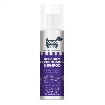 Hownd Keep Calm shampoo 250 ml