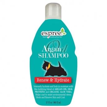 Espree Argan Oil -shampoo