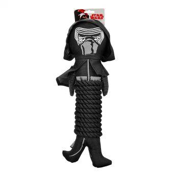 PCO Star Wars Kylo Ren Rope Wrap lelu (Kangas)**
