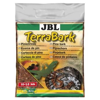 JBL TerraBark pohja-aines 5L
