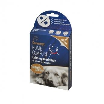 Canosept Home Comfort medaljonki 2 kpl