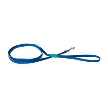 Basic Casual talutin sininen (Nylon)