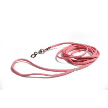 Basic Sweet Cat talutin 200 cm (Vaaleanpunainen)