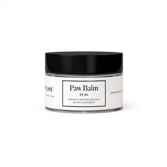 Topline Paw Balm -tassuvoide (50 ml)