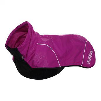 Rukka Hike Sport sadetakki violetti