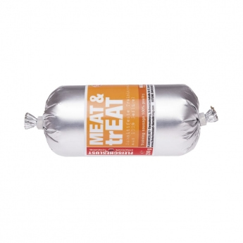 MEAT & trEAT Siipikarja 200 g