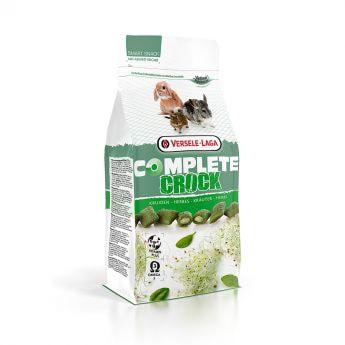 Versele-Laga Complete Crock Herbs (50 g)