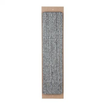 Trixie Raapimalauta XL (70 cm)