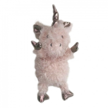 Bark A Boo Enchanted Chubbies Yksisarvinen S