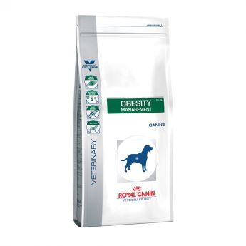 Royal Canin Veterinary Diets Dog Obesity**