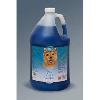 Bio-Groom Wiry Coat shampoo (3,8 l)